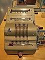 Brunsviga Mechanische Rechenmaschine (38864518600).jpg