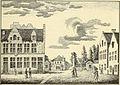 Bruxelles à travers les âges (1884) (14777412791).jpg
