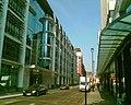 Bryanston Street London - geograph.org.uk - 800822.jpg