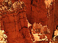 Bryce Canyon National Park (4889442849).jpg