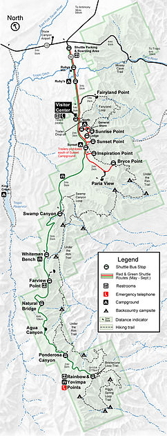 Bryce Canyon road map.jpg