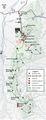 Bryce Canyon road map.jpg