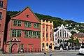 Bryggen, old quarter in Bergen (18) (36440324006).jpg
