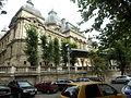 Bucharest Day 3 - Ilfov (9335655073).jpg