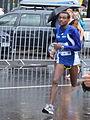 Bucharest Marathon 0759 - Tekla Metafeira Getu.jpg