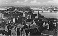 Budapest 1930.jpg