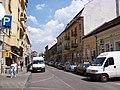 Budapest Mammut picture 013.jpg
