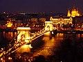 Budapest by night - panoramio (1).jpg