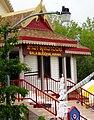 Buddha Hakse Temple 1.jpg