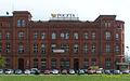 BudynekPocztyNr2WSzczecinie1.jpg