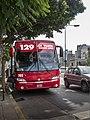 Buenos Aires - Colectivo Línea 129 - 20130314 120534.jpg