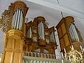 Buetzfleth Nicolai Orgel.jpg