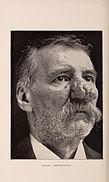 Buffalo medical journal (1899) (14589934609).jpg