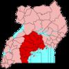 Buganda (map).png