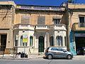 BuildingS in Malta 05.jpg