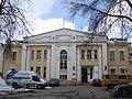Buildings in Yaroslavl 008.jpg