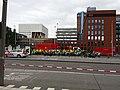 Buitenveldert-West, Amsterdam, Netherlands - panoramio (6).jpg