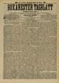 Bukarester Tagblatt 1890-10-01, nr. 218.pdf