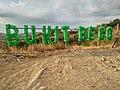 Bukit Bego (9).jpg
