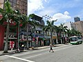 Bukit Bintang, Kuala Lumpur, Federal Territory of Kuala Lumpur, Malaysia - panoramio (38).jpg