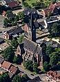 Buldern, St.-Pankratius-Kirche -- 2014 -- 9226 -- Ausschnitt.jpg
