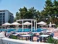 Bulgaria-Sunny Beach-09.jpg