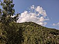 Bulgaria - Kardzhali Province - Dzhebel Municipality - Village of Ustren - Ustra (31).jpg