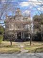 Bullard-Hart House.JPG