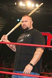 Bully Ray with cane.jpg