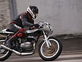 Bultaco racing motorcycle 197x 2010 b.jpg