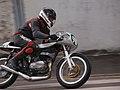 Bultaco racing motorcycle 197x 2010 b.jpg
