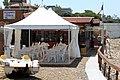 Bumba beach restaurante, Santa Marinella RM, Lazio, Italy - panoramio.jpg