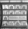 Bundesarchiv B 145 Bild-F020493-0002, Bonn, Landesvertretung Bayern, Ausstellung.jpg