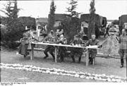 Bundesarchiv Bild 101III-Mayr-035-09, Griechenland, Heinrich Himmler, Jochen Peiper