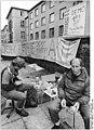Bundesarchiv Bild 183-1990-0912-029, Dresden, Mahnwache vor Stasi-Gebäude.jpg