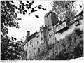 Bundesarchiv Bild 183-F1012-0205-001, Eisenach, Wartburg.jpg