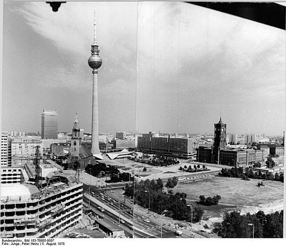 Hotel Berlin Rathaus Neukolln