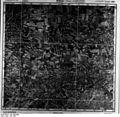 Bundesarchiv Bild 196-04861, Goldberg.jpg