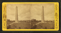Bunker Hill Monument, from Robert N. Dennis collection of stereoscopic views 11.png