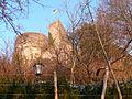 Burg Baden in Badenweiler 09.JPG