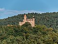 Burg Berwartstein.jpg