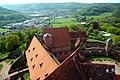 Burg Breuberg - 2018-04-29 15-56-39.jpg