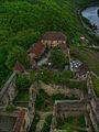 Burg Hornberg 1 (5).jpg