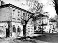 Burgas-in-1981-17.jpg