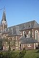 Burgbrohl St. Johannes der Täufer44.JPG