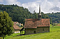 Burgdorf Siechenhaus+Kapelle.jpg