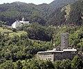 Burgeis Marienberg Fuerstenburg 01.jpg