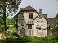 Burghof Bild 3.jpg