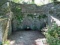 Burgruine-falkenstein005.jpg