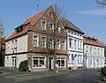 Burgsteinfurt Wasserstrasse 02.jpg